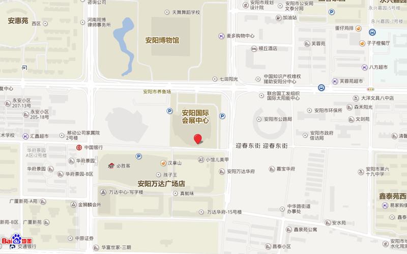 地图_副本.png